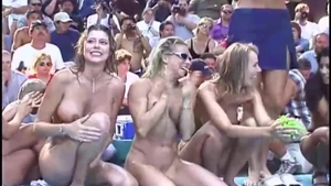 Passionate spanish wife homemade does what shes told in public