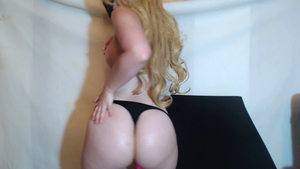 Big butt european reality sex with toys