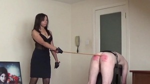 Domination real fucking along with dominatrix