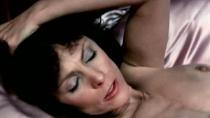 Kay Parker lusts real fucking HD