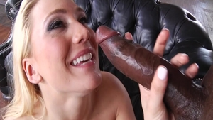 Aj Applegate crazy ass fucked video