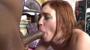 Jodi Taylor has a soft spot for hard slamming in HD