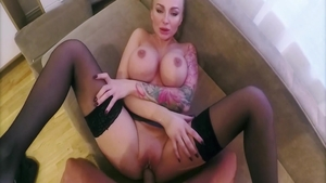 Kayla Green is so hot stepmom