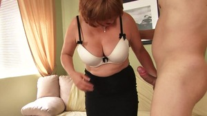 Whore banging fucking