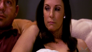 Real fucking escorted by attractive Muslim mature India Summer