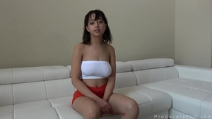 Trimmed pussy Marilyn Mansion slapping XXX video