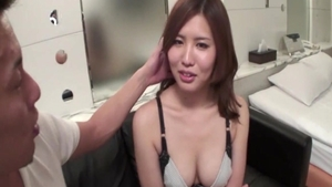 Cheating hottest japanese