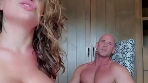 Rough blowjobs together with Kissa Sins