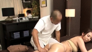 Pussy sex along with beautiful asian