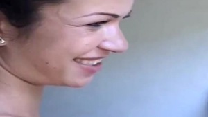 Young mature has a taste for nailed rough HD