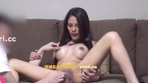 Nude private cunnilingus throat fuck HD