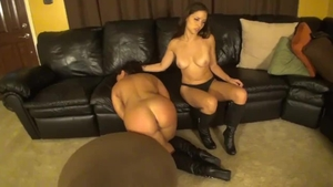 Ariel X is young teen