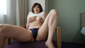 Along with hairy big boobs japanese stepmom