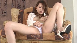 Uncensored real sex starring Yui Hatano